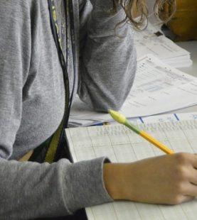 Przykładowe pytania i odpowiedzi podczas  rozmowy na stopień nauczyciela kontraktowego