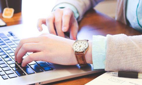 Prawidłowe planowanie pracy warunkiem realizacji podstawy programowej.