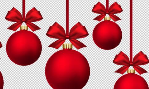 Tradycje związane ze świętami Bożego Narodzenia