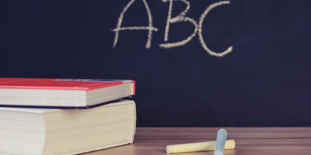 abc-alphabet-blackboard-265076