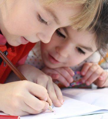 """Projekt ewaluacji """"Dzieci są aktywne"""" 2018"""