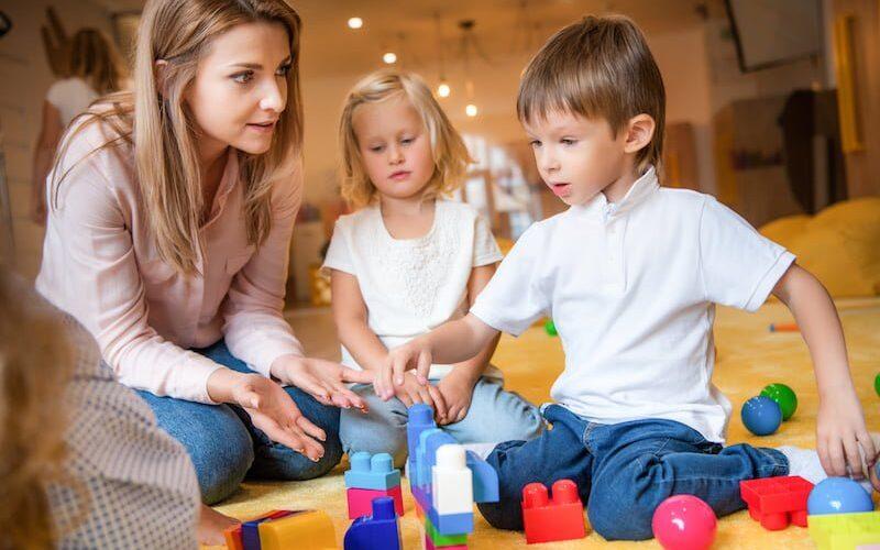 ABC-nauczyciela-przedszkola