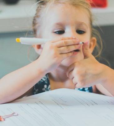 Skuteczne sposoby wzmacniania motywacji wewnętrznej u dzieci
