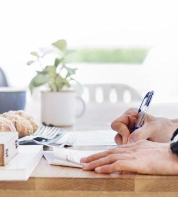 Planowanie pracy w sposób gwarantujący realizację podstawy programowej