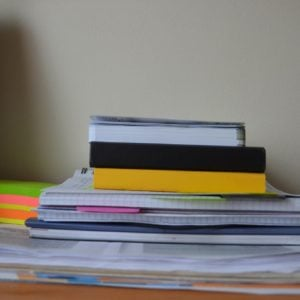"""Materiały dla nauczycieli biorących udział w szkoleniu otwartym """"Zakończenie stażu na stopień nauczyciela mianowanego"""""""