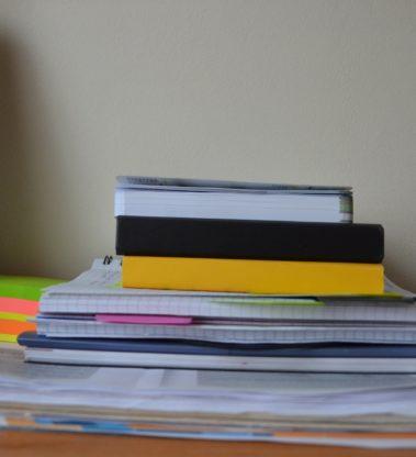 """Materiały poszkoleniowe dla nauczycieli biorących udział w szkoleniu otwartym """"Zakończenie stażu na stopień nauczyciela mianowanego"""""""