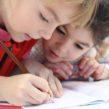Problemy edukacyjne, wychowawcze i organizacyjne w pracy z dziećmi w przedszkolu i sposoby ich rozwiązywania.