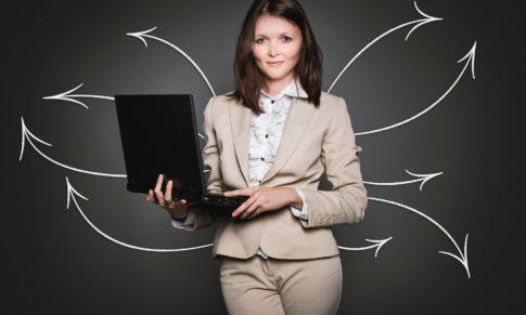 Jak napisać plan rozwoju zawodowego?