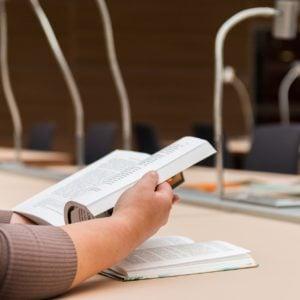 Dokumentacja oceny pracy nauczyciela po 1 września 2019 r.