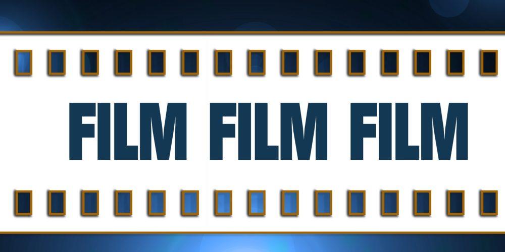 film-1594697_1920