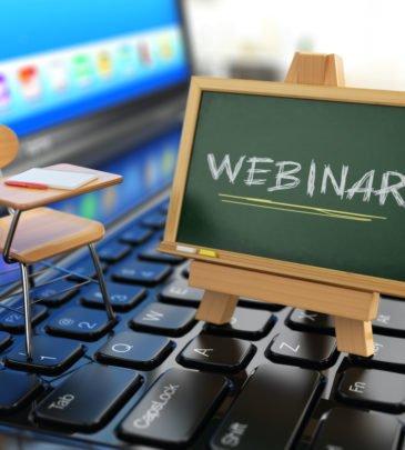 Wideo szkolenie online – Zakończenie stażu na stopień nauczyciela dyplomowanego