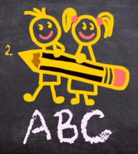 """Kurs online """"ABC nauczyciela przedszkola"""""""